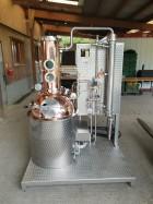 Distillerie Belmont