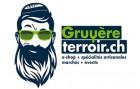 Gruyère Terroir Sàrl