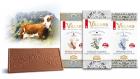 Villars Maître Chocolatier SA