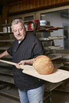 Bäckerei-Konditorei Widmer