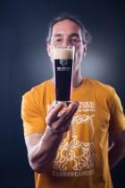 Brauerei FRI-MOUSSE