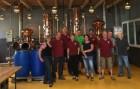 Société coopérative de distillerie du Belmont