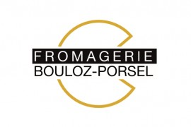 Fromagerie Anthony Pittet