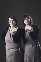 Bäckerei Maillard Gourmandises et Traditions