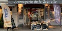 Goûter Fribourg, hors du canton