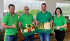 Seeländerspargeln GmbH