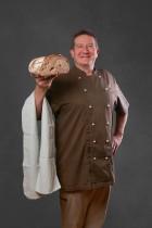 Le Pâtissier de La Roche SA