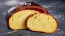 07.09.2018 Seize boulangerie fribourgeoises certifiées