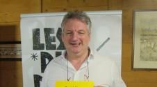 3.6.2019 Dicodeurs 20 ans de Promotion du Terroir de Fribourg