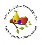 Union fruitière Fribourgeoise