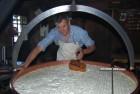 Coopérative fribourgeoise des producteurs de fromage d'alpage
