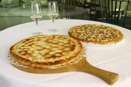 Boulangerie-pâtisserie Guillaume Sàrl