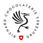 Chocolaterie de Gruyères