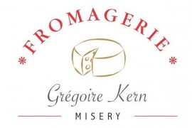 Fromagerie de Misery