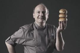 Boulangerie Didier Ecoffey