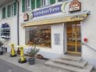 Boulangerie Grandjean Frères