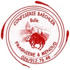 Confiserie Baechler, Fragnière et Menoud Sàrl