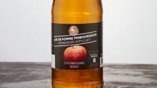 31. August 2020</p>Trinken wir Freiburger Apfelsaft !