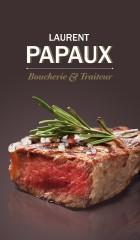Boucherie Traiteur Laurent Papaux Sàrl