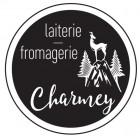 Laiterie-Fromagerie de Charmey