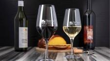 20. April 2020</p>Der Konsum von Freiburger Wein steigt stark an!