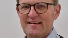 10. Mai 2021</p>Ein neuer Präsident für Terroir Fribourg