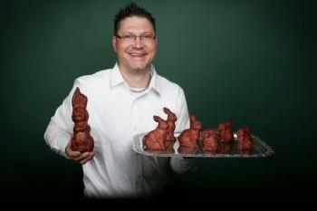 Le coup du lapin... en salami!